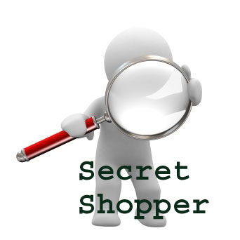 secret shopper Customer experience research, insights and optimization drive brand performance with customer surveys, mystery shopping, compliance audits & analytics.