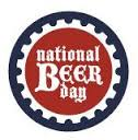 National American Beer Day 1