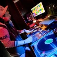Nite Life DJ