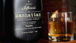 jeffersons-bourbon-manhattan-cocktail-1
