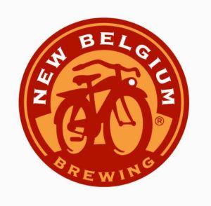 new belgium,