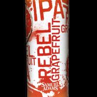 rebelgrapefruittaplg--en--6a0409e2-9510-4b4e-82a5-79b7d18950ac