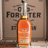 Old-Forester-Statesman-1