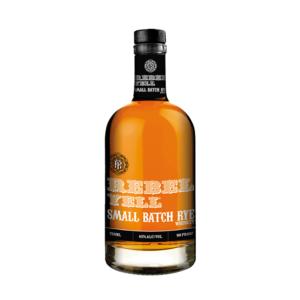 caskers_rebel_yell_small_batch_rye_whiskey_bottle_buy