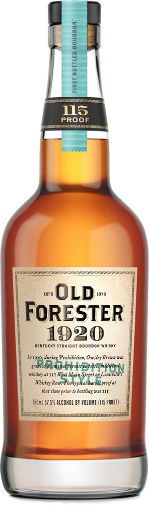 old-forester-1920-kentucky-straight-bourbon-whisky01