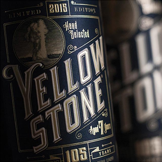 yellowstone bourbon night drakes