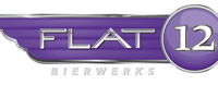 flat12Bierwerks