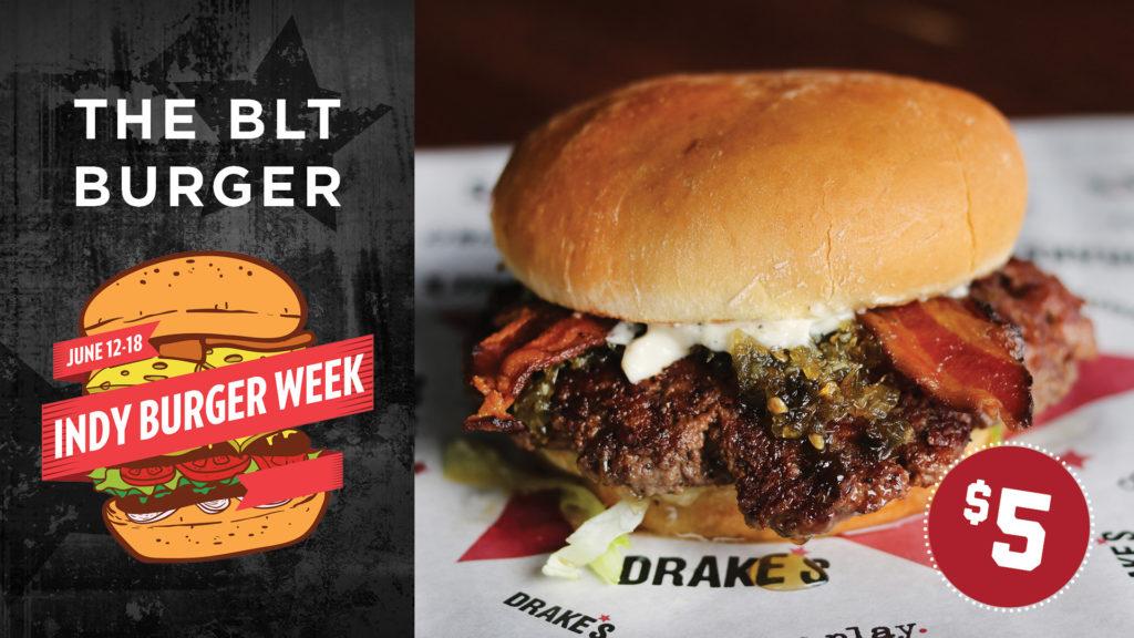 Indy-Burger-Week-2017