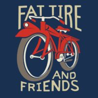 Takeaway Tuesday at Drake's Lexington Fat Tire and Friends