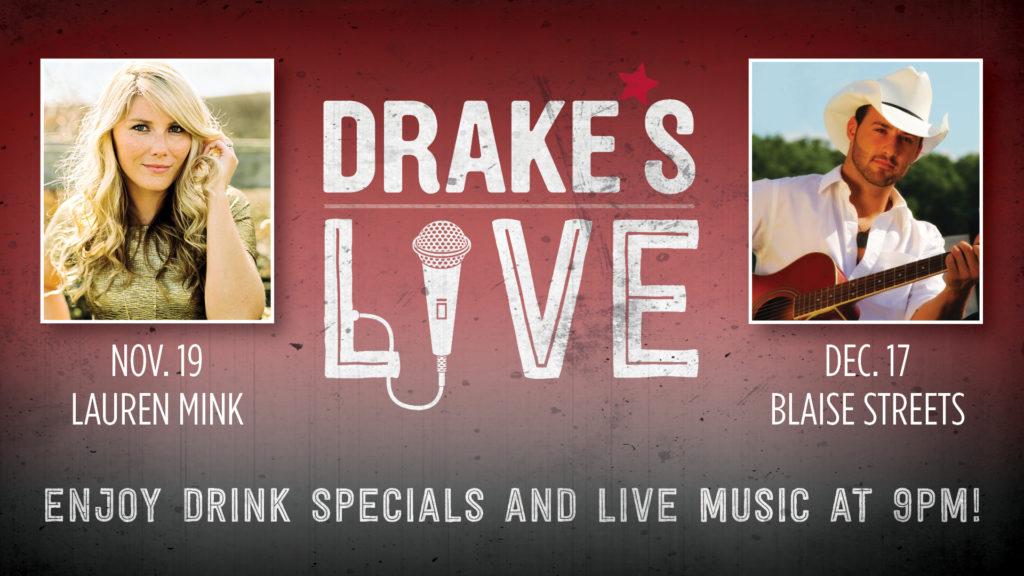 drakes-live_tvslide