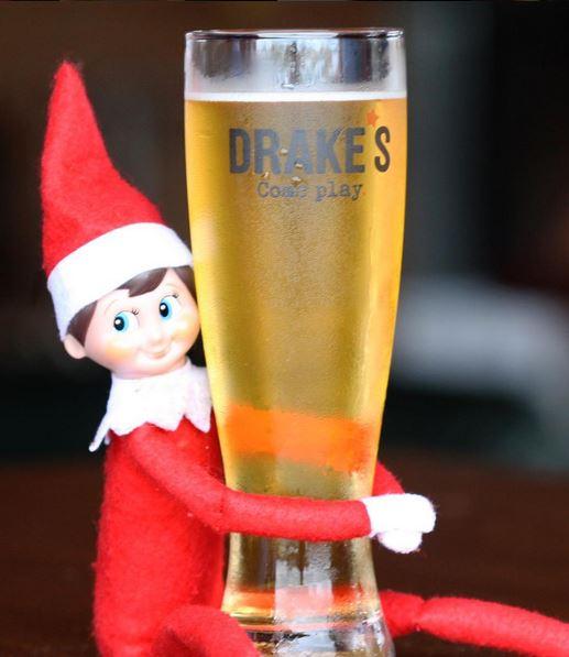 drakes-beer-elf