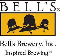 bells drakes tap night