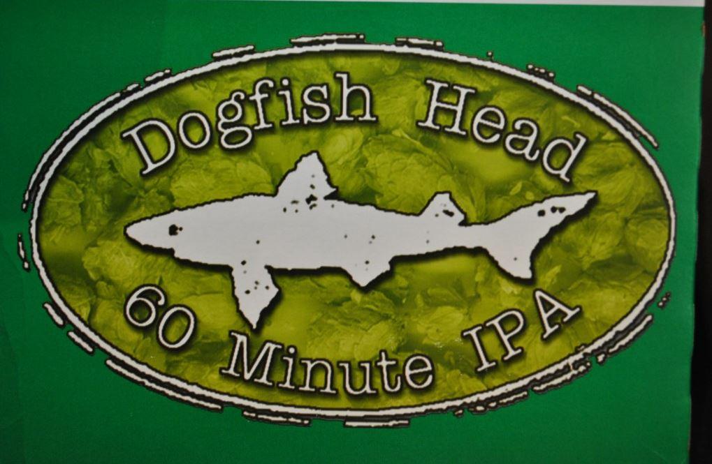 dogfish 60