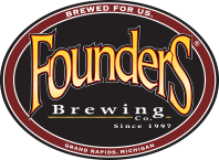 founders drakes