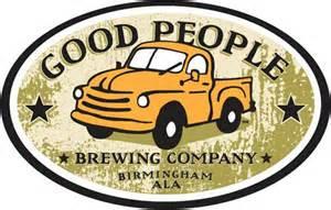 good people drakes