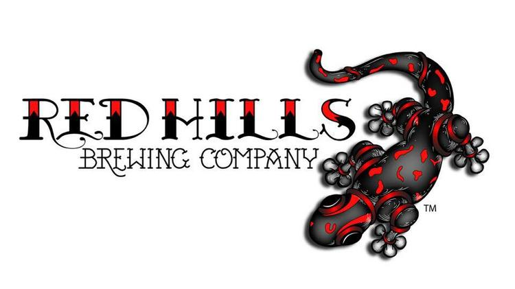 red hills brewing drakes
