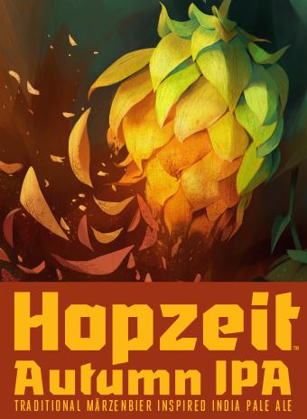 12ozLabels_Hopzeit