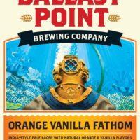 Ballast-Point-Orange-Vanilla-Fathom-