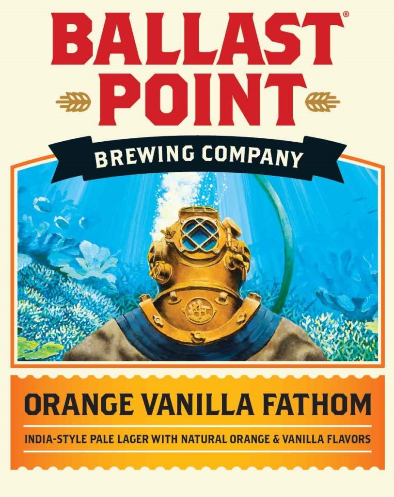 Ballast-Point-Orange-Vanilla-Fathom-
