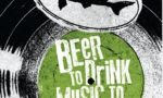 Dogfish-Head-Beer-to-Drink-Music-To-