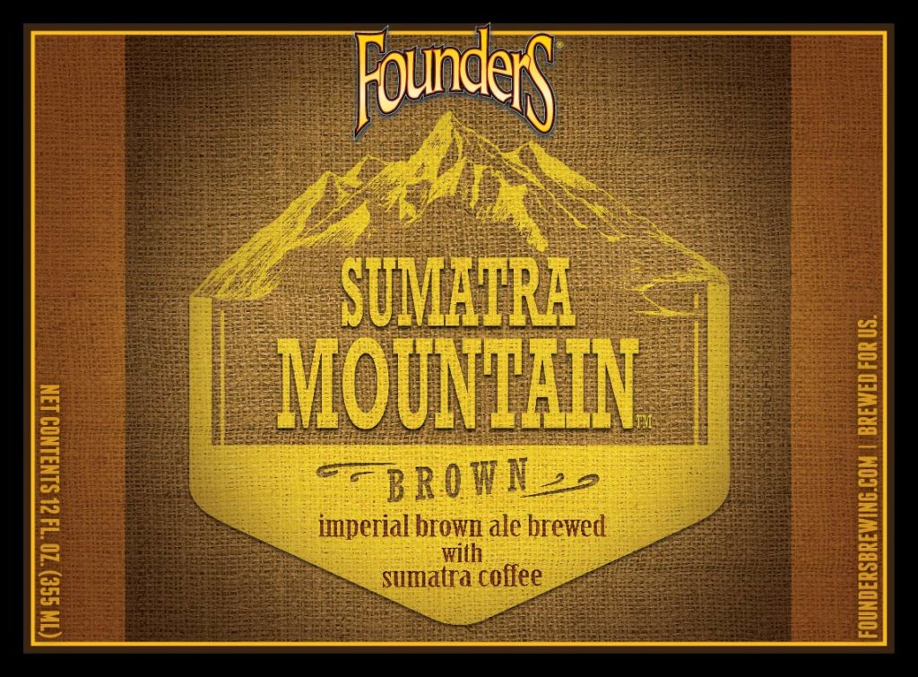 Founders-Sumatra-Mountain-Brown-