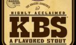 Founders_Shield_KBS-01