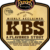 Founders_Shield_KBS-01
