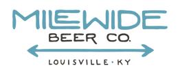 Mile-wide-logo-