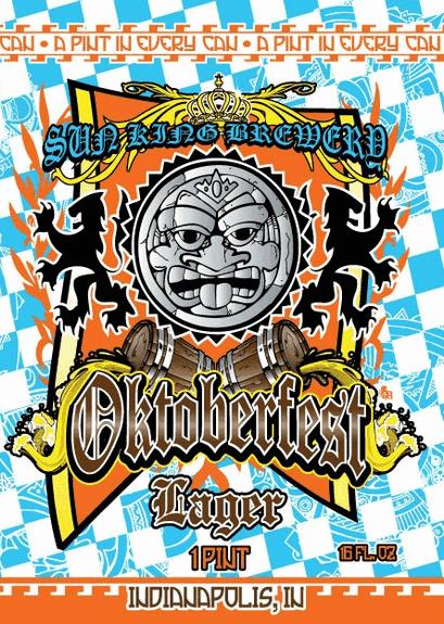 OKTOBERFEST-Can-NEW