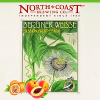 Passionfruit-Peach-Berliner-Weisse-fb