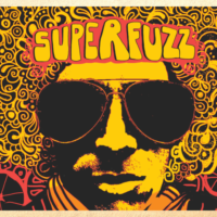 Slideshow_Superfuzz