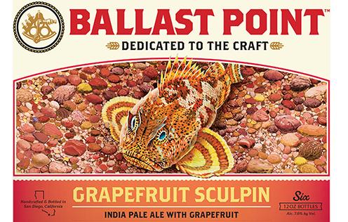 ballast-point-grapefruit-sculpin-label