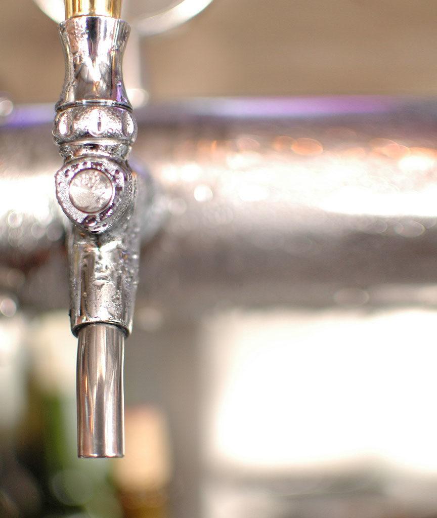 beer-tap_alt