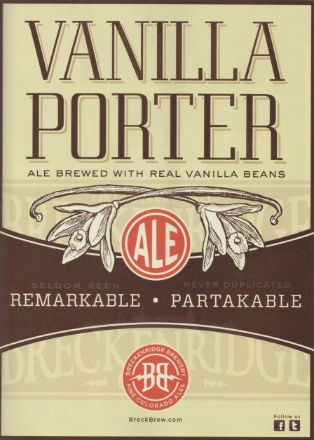 breckenridge-vanilla-porter-beer-review
