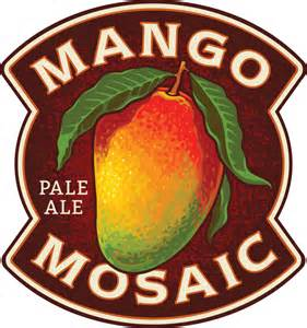 breckinridge mango mosaic