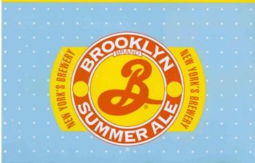 brooklyn-summer-ale-e1304559754613