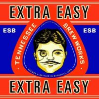 extra easy tennessee brew works
