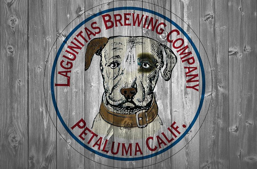 lagunitas-brewing-company-barn-door-dan-sproul