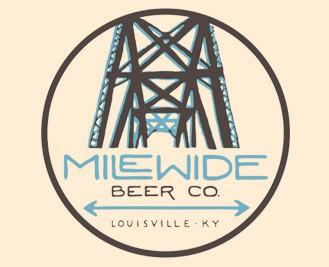 milewide