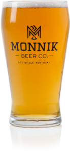 monnikpint_drakes