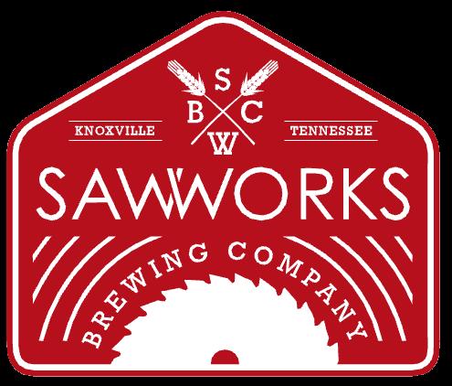 saw works
