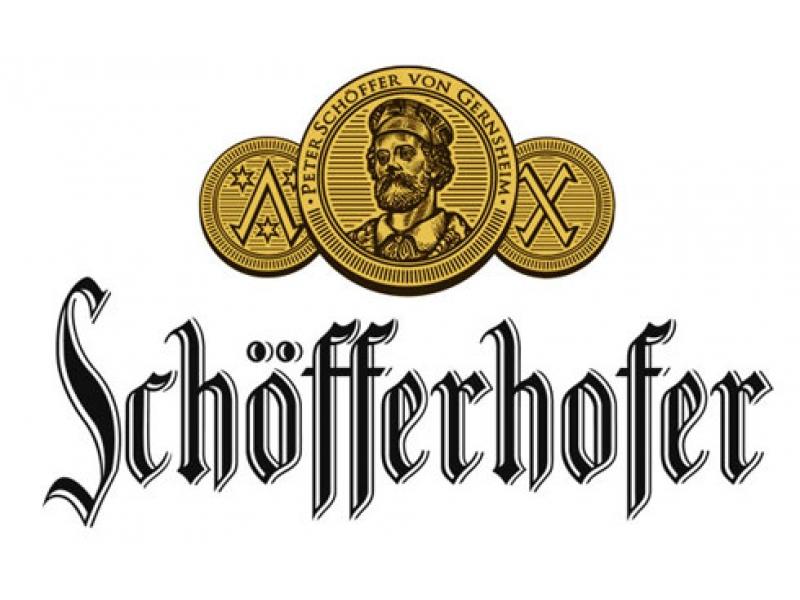 schofferhofer-logo