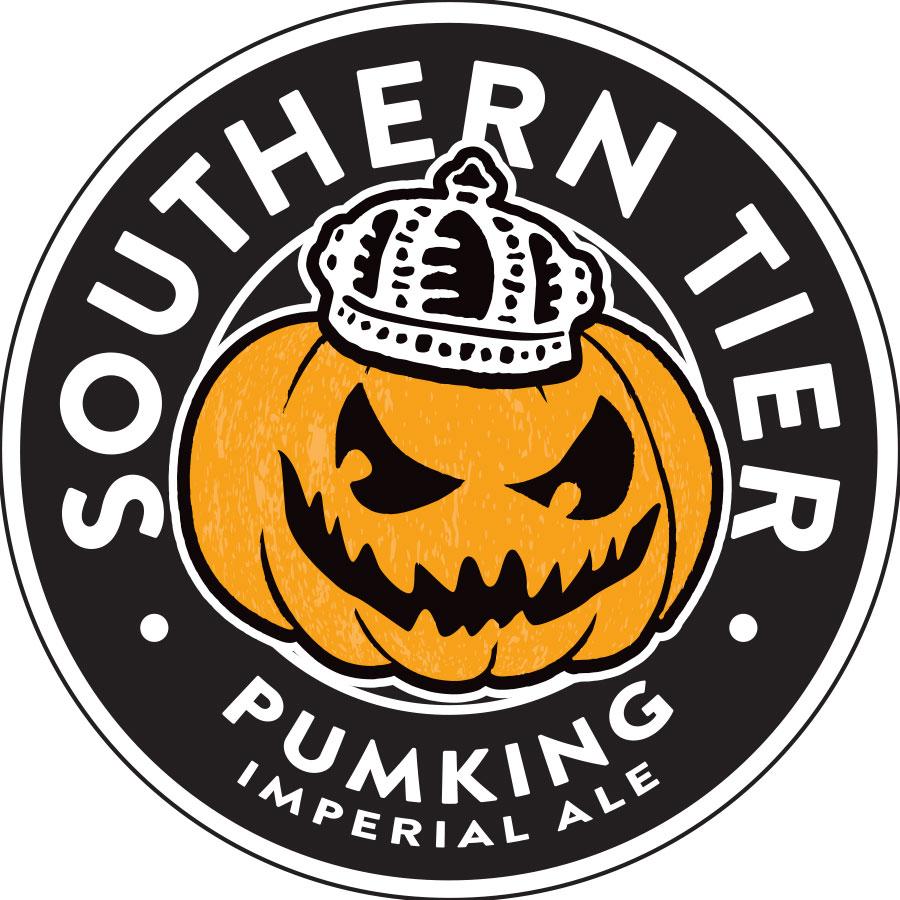 southern tier pumk
