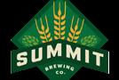 summit-logo-2013