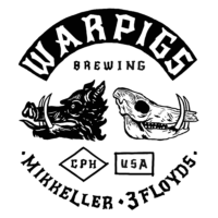 warpigs-laz