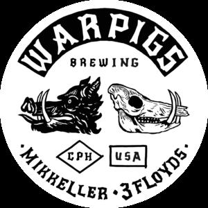 warpigs-laz