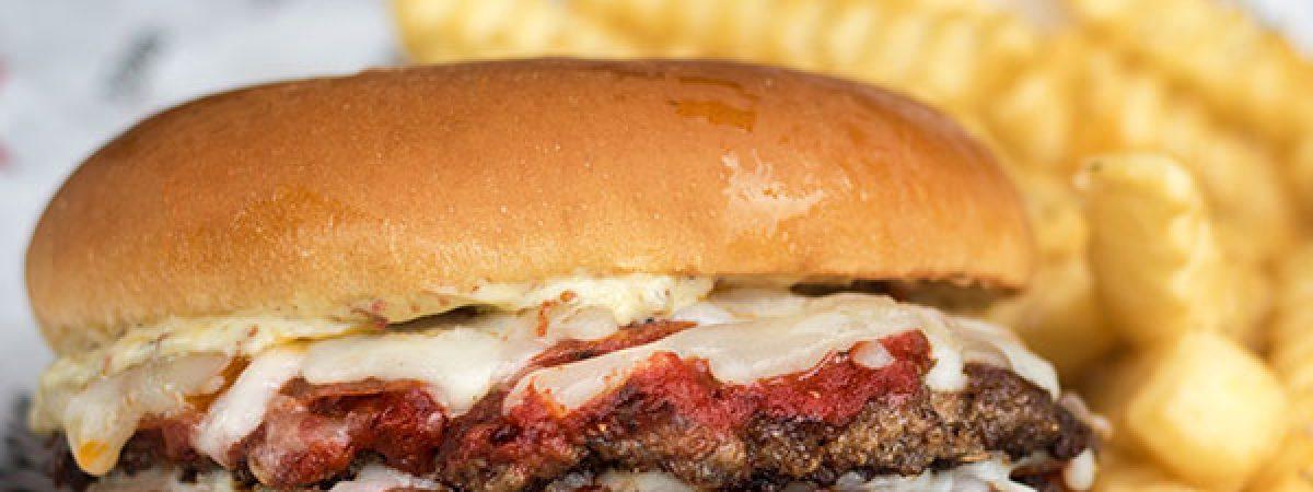 BBSOTM-June-Web-Burger