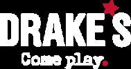 Drake's Come Play