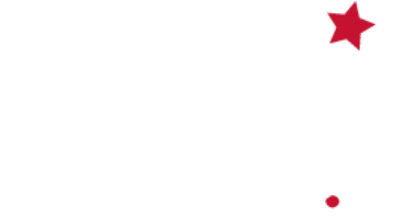 Drake's Chattanooga, TN - Drake's Come Play
