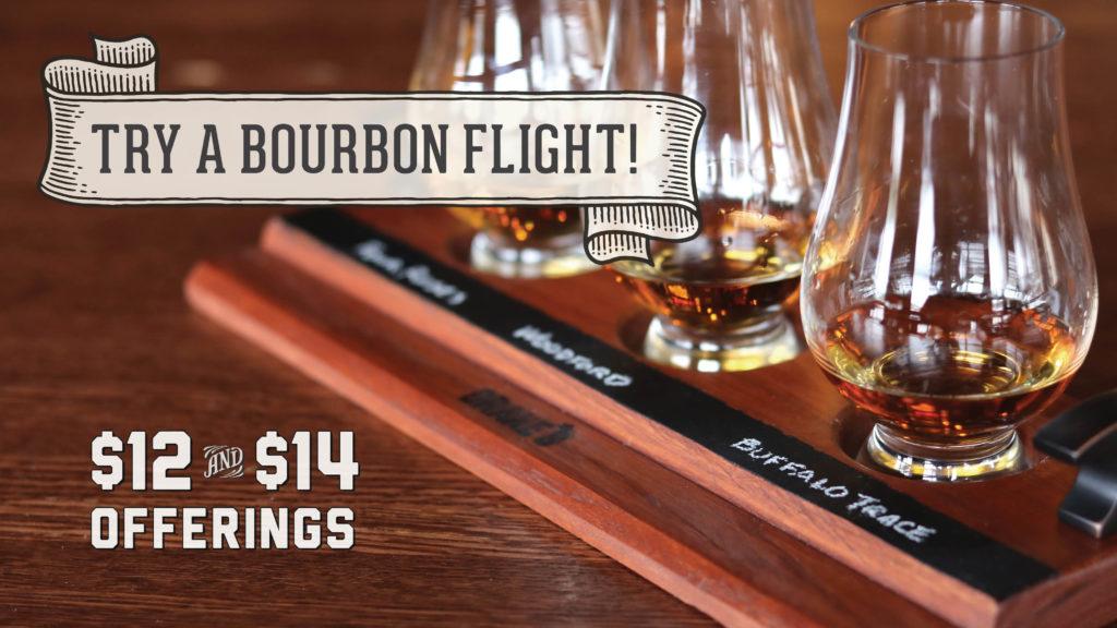 bourbonFlightsTvslide